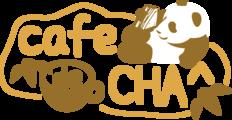 Cafe de CHA~【カフェド チャー】